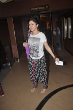 Sonal Sehgal at the screening of Garm Hava in Pvr on 11th Nov 2014 (38)_54636d5e8b394.JPG