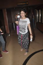 Sonal Sehgal at the screening of Garm Hava in Pvr on 11th Nov 2014 (39)_54636d5f80c1c.JPG