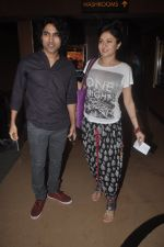 Sonal Sehgal at the screening of Garm Hava in Pvr on 11th Nov 2014 (43)_54636d62d01d7.JPG