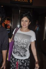 Sonal Sehgal at the screening of Garm Hava in Pvr on 11th Nov 2014 (44)_54636d63977f6.JPG