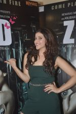 Barbie Handa at Zid interviews in Mumbai on 13th Nov 2014 (27)_5465d0c698fe9.JPG
