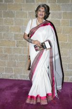 Dolly Thakore at Positive Health Awards in NCPA on 13th Nov 2014 (92)_5465d151e4146.JPG