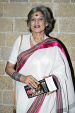 Dolly Thakore at Positive Health Awards in NCPA on 13th Nov 2014 (93)_5465d152b7a4e.JPG