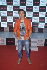 Samridh Bawa at Life Ok Mere Rang Mein Rangne Wali launch in Filmcity, Mumbai on 13th Nov 2014 (68)_5465d0a1a4b15.JPG