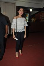 Narmada Ahuja at the Special screening of Kill Dil in Chandan on 14th Nov 2014 (145)_5467469fc3378.JPG