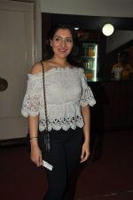 Narmada Ahuja at the Special screening of Kill Dil in Chandan on 14th Nov 2014 (146)_546746a16dda1.JPG