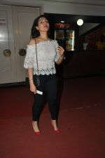 Narmada Ahuja at the Special screening of Kill Dil in Chandan on 14th Nov 2014 (148)_546746a4a5423.JPG