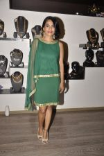 Priyanka Bose at Atosa for Malini Ramani and Amit Aggarwal preview in Khar on 14th Nov 2014 (44)_54673fb97df55.JPG