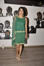 Priyanka Bose at Atosa for Malini Ramani and Amit Aggarwal preview in Khar on 14th Nov 2014 (45)_54673fbac7922.JPG