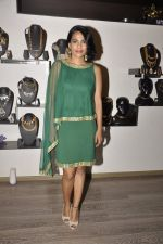 Priyanka Bose at Atosa for Malini Ramani and Amit Aggarwal preview in Khar on 14th Nov 2014 (46)_54673fbc10d26.JPG