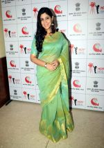 Shakshi Tanwar at Childrens film festival in Delhi on 14th Nov 2014 (2)_546741fed22f4.JPG