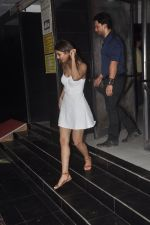 Vaani Kapoor at the Special screening of Kill Dil in Chandan on 14th Nov 2014 (105)_546746e320675.JPG