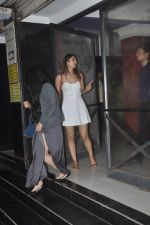 Vaani Kapoor at the Special screening of Kill Dil in Chandan on 14th Nov 2014 (106)_546746e4bc2b0.JPG