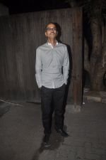 Rohan Sippy at Sonali Bendre_s marriage anniversary in Mumbai on 15th Nov 2014 (22)_54687e6b7a42f.JPG