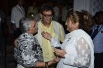 at Ravi Chopra prayer meet in Blue Sea on 15th Nov 2014 (115)_54687ceb3de07.JPG