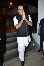 at Ravi Chopra prayer meet in Blue Sea on 15th Nov 2014 (172)_54687d1563f77.JPG