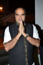 at Ravi Chopra prayer meet in Blue Sea on 15th Nov 2014 (174)_54687d17ad11f.JPG
