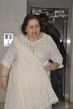 Pamela Chopra at film secretary K Sanjay_s mother_s prayer meet in Isckon on 16th Nov 2014 (17)_54699a45ddcb5.JPG