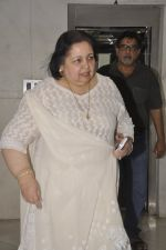 Pamela Chopra at film secretary K Sanjay_s mother_s prayer meet in Isckon on 16th Nov 2014 (18)_54699a36b8e71.JPG