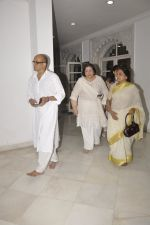 Pamela Chopra at film secretary K Sanjay_s mother_s prayer meet in Isckon on 16th Nov 2014 (26)_54699a3868c1d.JPG