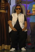 Ravindra Jain at Lalitya Munshaw concert in Rangsharda on 16th Nov 2014 (31)_54699a8bcfc4c.JPG