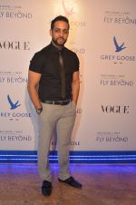Salil Acharya at Grey Goose India Fly Beyond Awards in Grand Hyatt, Mumbai on 16th Nov 2014 (335)_5469bc571b9bc.JPG