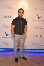 Salil Acharya at Grey Goose India Fly Beyond Awards in Grand Hyatt, Mumbai on 16th Nov 2014 (336)_5469bc5817168.JPG