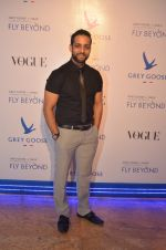 Salil Acharya at Grey Goose India Fly Beyond Awards in Grand Hyatt, Mumbai on 16th Nov 2014 (337)_5469bc5935b98.JPG