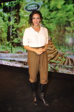 Neha Sareen at Jaguar Land Rover talk in Tote, Mumbai on 18th Nov 2014 (10)_546c5b8bcee4d.JPG
