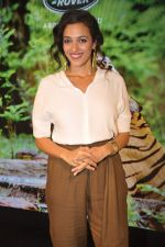 Neha Sareen at Jaguar Land Rover talk in Tote, Mumbai on 18th Nov 2014 (11)_546c5b8cbf836.JPG