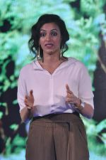 Neha Sareen at Jaguar Land Rover talk in Tote, Mumbai on 18th Nov 2014 (3)_546c5b86b912c.JPG