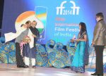 Amitabh bachchan, Rajnikant at Goa Film fest on 20th Nov 2014 (7)_54707ff5a3e8c.jpg