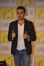 Cyrus Sahukar launches Humble Pie in Palladium on 20th Nov 2014 (40)_54706220eb260.JPG