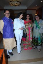 Hema Malini, Simi Grewal, Pamela Chopra at GR8 Yash Chopra Memorial Awards meet in J W Marriott on 20th Nov 2014 (5)_5470759865229.JPG