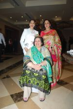 Hema Malini, Simi Grewal, Pamela Chopra at GR8 Yash Chopra Memorial Awards meet in J W Marriott on 20th Nov 2014 (50)_5470759aea8c1.JPG