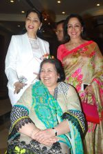 Hema Malini, Simi Grewal, Pamela Chopra at GR8 Yash Chopra Memorial Awards meet in J W Marriott on 20th Nov 2014 (52)_5470759bc9c3a.JPG