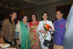 Hema Malini, Simi Grewal, Pamela Chopra at GR8 Yash Chopra Memorial Awards meet in J W Marriott on 20th Nov 2014 (61)_5470759f89351.JPG