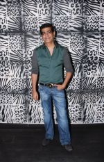Krishan Kumar at Divya Khosla Kumar_s birthday bash at Vila 69_5470681c74180.jpg