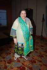 Pamela Chopra at GR8 Yash Chopra Memorial Awards meet in J W Marriott on 20th Nov 2014 (44)_547075a1e8e41.JPG