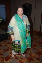 Pamela Chopra at GR8 Yash Chopra Memorial Awards meet in J W Marriott on 20th Nov 2014 (46)_547075a432c89.JPG