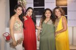 Perizaad Zorabian at Sonaakshi Raaj store launch in Bandra, Mumbai on 20th Nov 2014 (73)_547079c1c73f9.JPG