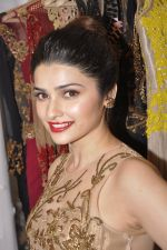 Prachi Desai at Sonaakshi Raaj store launch in Bandra, Mumbai on 20th Nov 2014 (7)_54707a373c171.JPG
