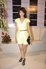 Saumya Tandon at Sonaakshi Raaj store launch in Bandra, Mumbai on 20th Nov 2014 (92)_54707a097188c.JPG