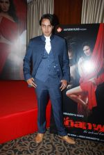 at Bhanwar film promotion in Mumbai on 21st Nov 2014 (14)_5470c44da582c.JPG