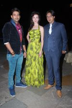 at Bhanwar film promotion in Mumbai on 21st Nov 2014 (3)_5470c43fc24ac.JPG