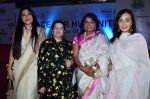 Feryna Wazheir, Aarti Surendranath at rotary race in Mumbai on 23rd Nov 2014 (27)_54732924aa6d6.JPG