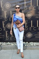 Gauri Khan at Susanne Khan_s The Charcoal Project new collection launch in Andheri, Mumbai on 24th Nov 2014 (169)_5473801ba3361.JPG