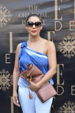 Gauri Khan at Susanne Khan_s The Charcoal Project new collection launch in Andheri, Mumbai on 24th Nov 2014 (170)_5473801c79845.JPG