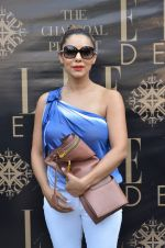 Gauri Khan at Susanne Khan_s The Charcoal Project new collection launch in Andheri, Mumbai on 24th Nov 2014 (171)_5473801d4d8dd.JPG