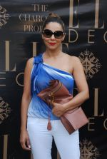 Gauri Khan at Susanne Khan_s The Charcoal Project new collection launch in Andheri, Mumbai on 24th Nov 2014 (39)_547380123df09.JPG